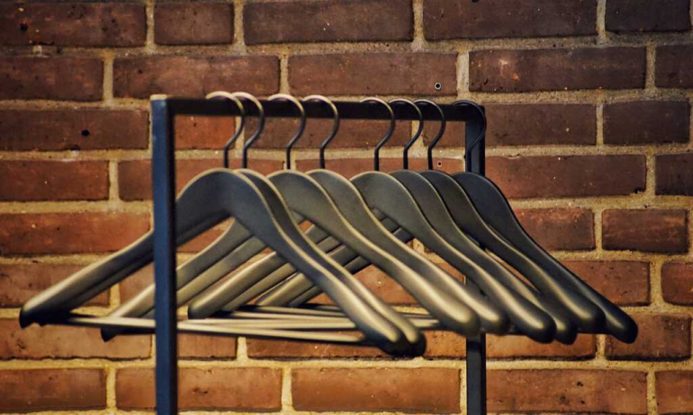 hanger-clothing