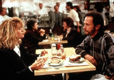 harry-und-sally