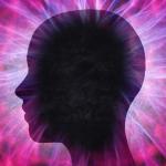 Hilfreiche Tipps für ein besseres Gedächtnis