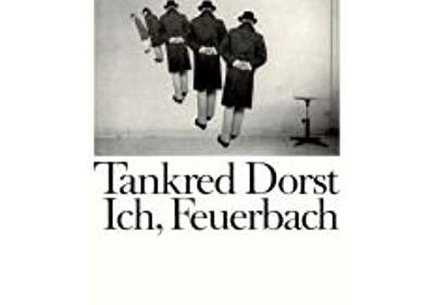 ich-feuerbach