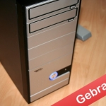 Ist der Kauf von einem gebrauchten PC sicher?