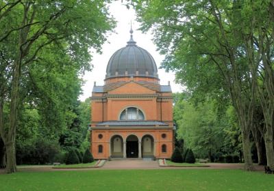 kapelle-des-sudfriedhofs-neuer-abschiedsraum