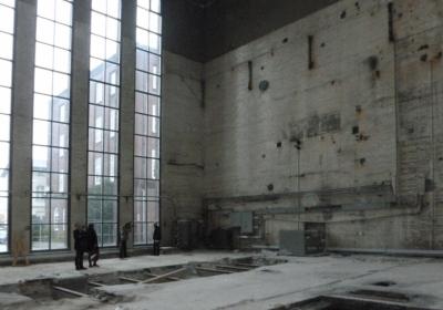 kindl-brauerei-berlin-neukolln-neues-zentrum-fur-zeitgenossische-kunst