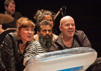 kohlenpott-jugendtheater-mit-viel-livemusik-ich-bin-jerry
