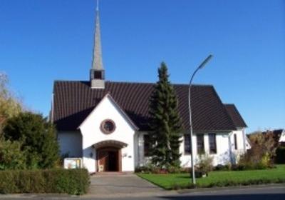 kreuzkirche-neues-gemeindehaus-2019-bezugsfertig