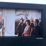 Kulturhauptstadt-Splitter: Emscher-Wellen