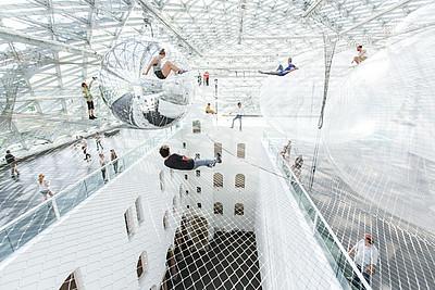 kunstsammlung-nrw-dusseldorf-in-orbit-is-back