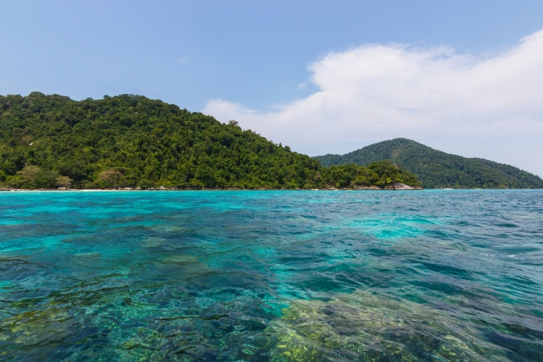 landscape-view-surin-islands-of-thailand-as-a-tourist-destination-featured-in-the-beauty-under-the_t20_ZxWjVb