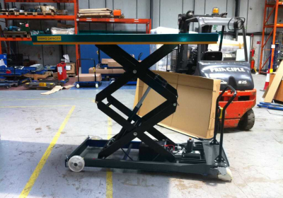 lift-table-trolleys