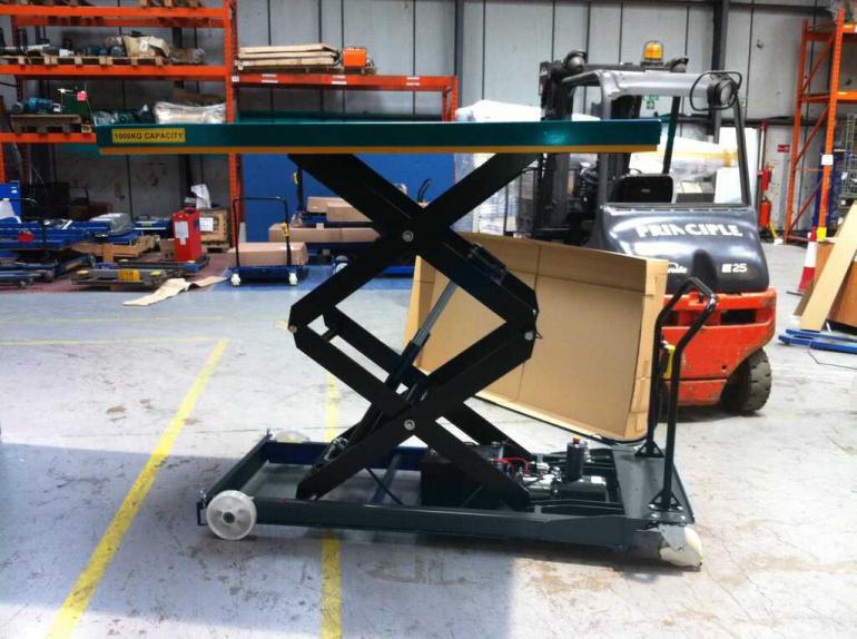 lift-table-trolleys