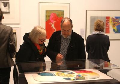 ludwig-galerie-schloss-oberhausen-american-pop-art-als-kunst-fur-alle