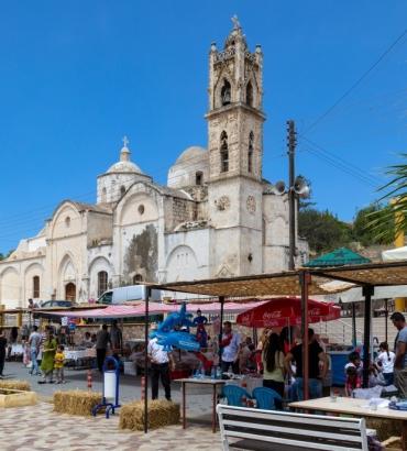 Gründe, weshalb Zypern für steuerbewusste Unternehmer so interessant ist