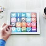 4 Geheimnisse für ein effizientes Social Media Marketing