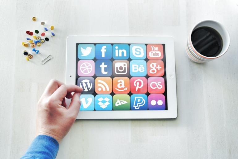 marketing-strategy-social-media