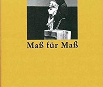 mass-fur-mass_-b-k-tragelehn