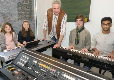 musikschule-franz-skrzypczak-notenfest-fur-guten-zweck