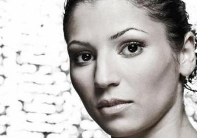 nadia-raoui-herner-boxweltmeisterin-kampft-sich-zuruck
