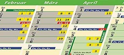 neuer-abfallkalender-auch-online-gelb-und-blau-liegt-den-sonntagsnachrichten-bei