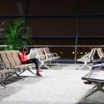 Ihre Rechte im Falle einer Flugverspätung