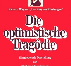 optimistische-tragodie