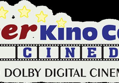 pantoffelkino-tipp-die-schachspielerin-und-pina-als-free-tv-premieren