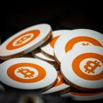 Kryptowährungen im Vergleich: Welche lohnen sich wirklich?