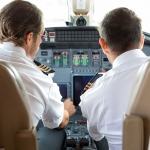 """Adelaide Pilot hinterlässt die Nachricht """"Mir ist langweilig"""" und Graffiti auf dem Flugradar"""