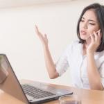 Die besten Tipps im Umgang mit schwierigen Kunden