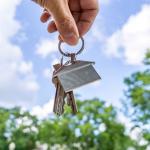 Diese Fehler sollten Sie beim Häuserkauf vermeiden
