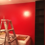 So können Sie Ihr Schlafzimmer umbauen und neu gestalten