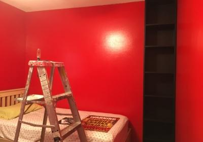 remodel_bedroom