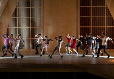 revue-ballett-und-kinderoper-gleich-drei-november-premieren-im-gelsenkirchener-musiktheater-im-revier