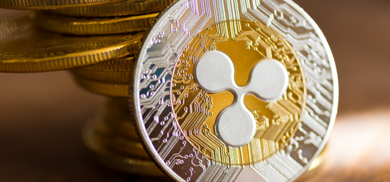 ripple-cryptocurrency