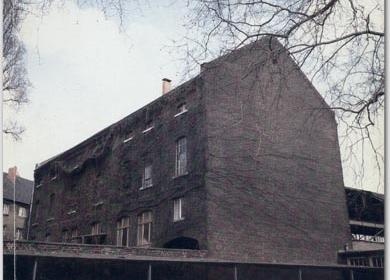 rundgang-durch-die-duisburger-galerien-georg-baselitz-gereon-krebber-und-wilhelm-lehmbruck