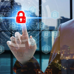 Die besten Tipps für mehr Sicherheit im Internet