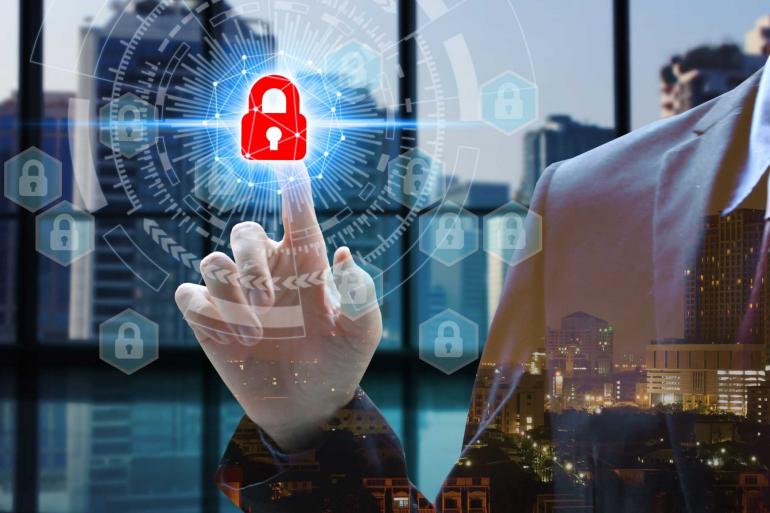 security_internet