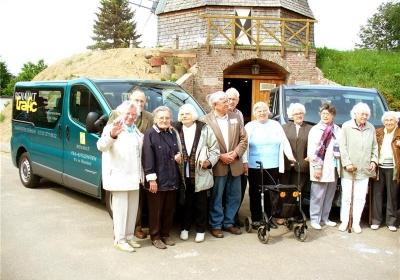 senioren-urlaub-ohne-koffer