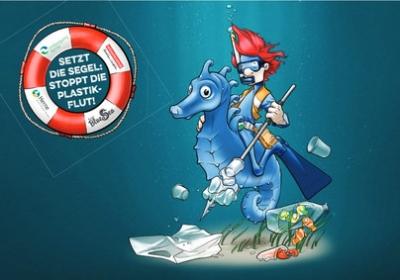 setzt-die-segel-stoppt-die-plastikflut