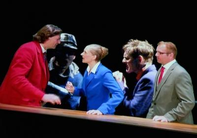 shakespeares-othello-in-der-heutigen-medienwelt-das-prinzip-jago-am-schauspiel-essen