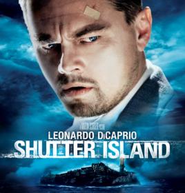 shutter-island