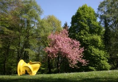 skulpturenpark-waldfrieden-natur-und-kunst-im-dialog