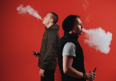 smoke-that_t20_v30k7p