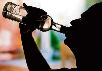 sn-telefonaktion-zum-thema-alkohol-holen-sie-sich-unterstutzung