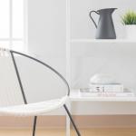 So nutzen Sie den Wohnraum vorteilhaft mit den richtigen Möbeln