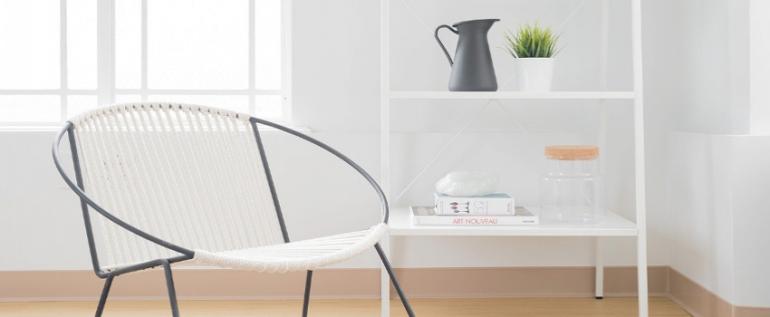 so-nutzen-sie-den-wohnraum-vorteilhaft-mit-den-richtigen-moebeln