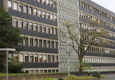 stadt-tochter-hgw-kauft-heitkamp-immobilie
