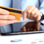 7 Geheimnisse für den Online-Einkauf, die Sie umhauen werden