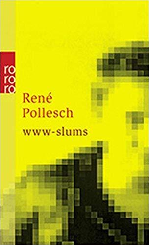 stucke-2001-mulheim-world-wide-web-slums