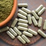 Das Risiko von Kratom als Nahrungsergänzungsmittel