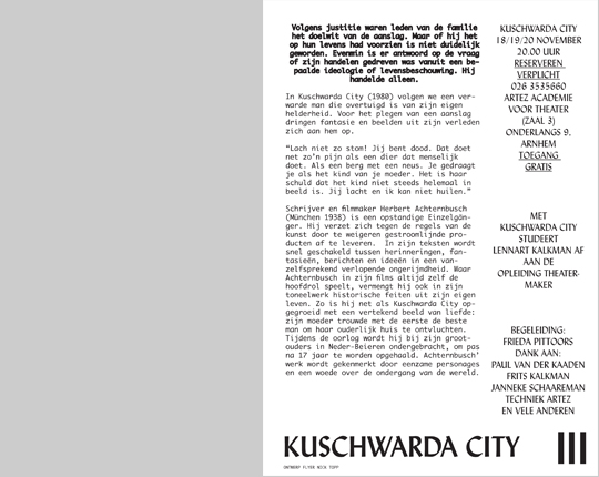 susn-kuschwarda-city